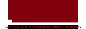 Logo des Halles de Quercamps